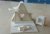 KLAS 3 3D ARCHITECTUUR BELEVEN 3D