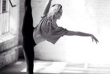 Dance ||