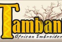 Tambani Project