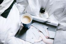 Coffee needs//