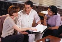 Top 10 Tips: Meeting Participant
