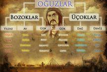 Tarih_Türkler