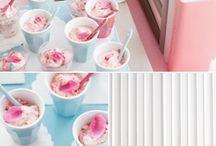 Baby Shower Ideas / by Jessica Schmick
