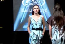 Collection UNIVERSE Ready to wear 2016