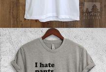 Bad Ass Shirts