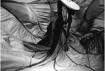 Parachute / http://vibranceandchaos.blogspot.com/ #vibranceandchaos #vibrance&chaos