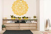 Yoga studios Ideas
