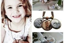 Foto sieraden bij Kiekeboe Shop