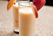 Smoothie for Diabetes
