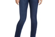 7 for all Mankind Jean / 7 for all Mankind Jean Made in USA / by Clothing Stores
