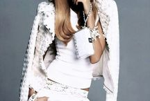 Obsessed with Chanel Jackets / CHANEL!