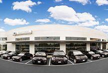 Kuni BMW / Happenings & News at Kuni BMW In Portland Oregon