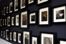 Displaying Your Photos At Home