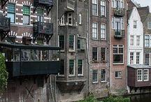 Rotterdam Roots