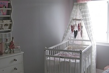 Quartos Bebe\Baby's Room