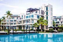 Boka Bonita Apartments