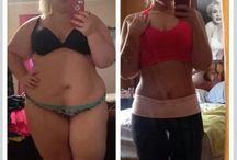 Fat Transformation