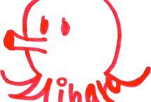 みはらタコのつぼ / http://miharatako.blogspot.jp