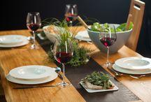 IndoorGardening und grüne Dekoration für Ihr Zuhause / Mit den Möbeln von GreenHaus holen Sie sich den Garten ins Haus!  Durch die, in den Möbeln integrierten und herausnehmbaren, Pflanzgefäße aus elegantem Porzellan können Sie Zimmerpflanzen, Küchenkräuter und Kleingemüse problemlos in Ihrer Wohnung anpflanzen. Entscheiden Sie selbst was in Ihrem Möbelstück von GreenHaus wächst!  Natürliche Frische und ein angenehmes Raumklima erwartet Sie mit GreenHaus!