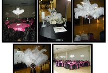 ideas for Alexis quince / by melissa peraza