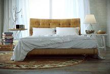 Interior furniture and design