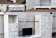17 contoh cabinet