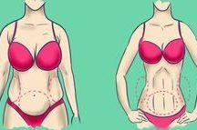 beauty body