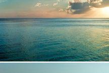 θάλασσα τζειμι ντακοντα