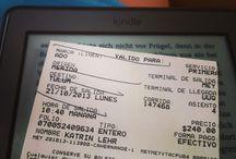 Zentralamerika Reise | Central America Travel / Sammlung mit Tipps und Inspiration für eine Reise nach Zentralamerika: Mexiko, Kuba, Nicaragua, Guatemala, Costa Rica, EL Salvador, Honduras oder Panama