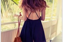 Lovely Clothes!