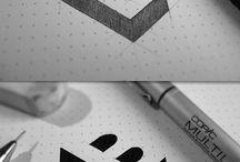 로고/2d 디자인