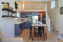 Our House | Ideas
