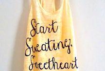 clothes- fashion