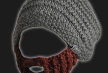 Hats/Headdress