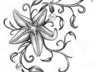 tattoos ♥♥♥