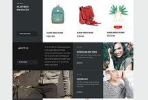 Web-Design.ru