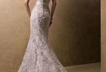 {~Wedding~}