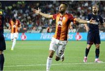 Galatasaray maçı ne zaman, saat kaçta, hangi kanalda?