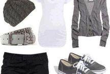 Styles / Dress to kill.