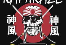 Japan Army