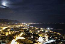 La Provincia di Salerno / Le bellezze della Provincia di Salerno