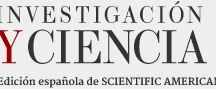 Ciència / Investigació