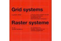 grid design / by Kentaro Kobayashi