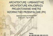 Kurs Rysunku Elipsa Kraków / Prace i zajęcia na kursie rysunku odręcznego Elipsa, przygotowującym na kierunki Architektura i Urbanistyka Architektura Krajobrazu, Projektowanie Wnętrz, Inżynieria Wzornictwa Przemysłowego.