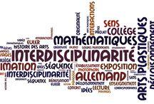 Forum de l'innovation pédagogique #FEI14 / Forum de l'innovation pédagogique Bordeaux Mai 2014