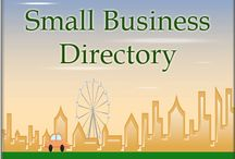 Racine Small Business Directory
