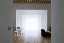 space // interiors
