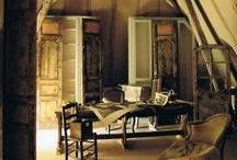 Home Decor & Architecture