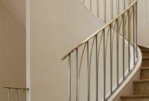 идея лестницы