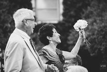LOVERS OF LOVE / our wedding photography #humblebrag